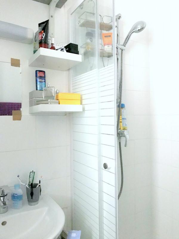 Location appartement Paris 15ème 926€ CC - Photo 4
