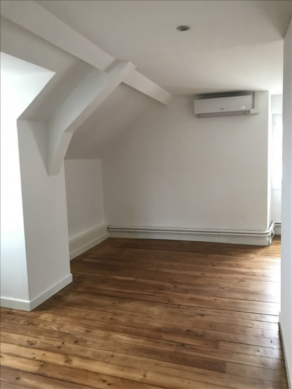 Rental house / villa Idron 1200€ CC - Picture 9