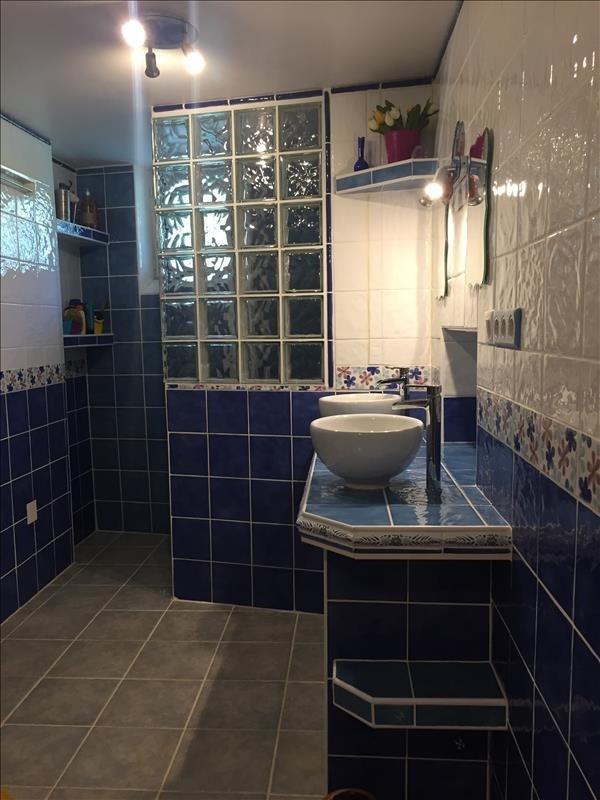 Vendita casa Culoz 217000€ - Fotografia 7