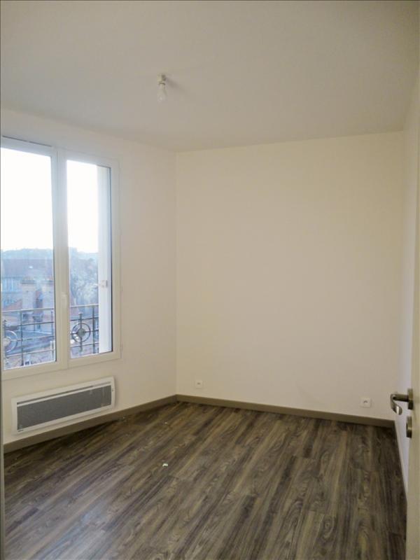 Location appartement Suresnes 1250€ CC - Photo 4