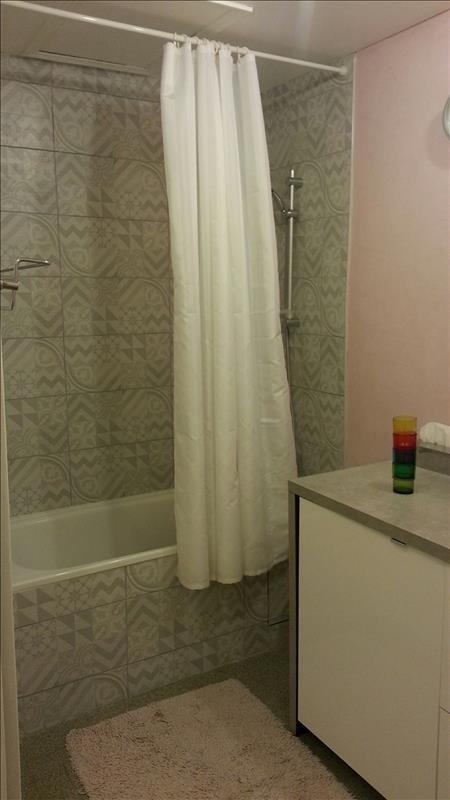 Verkoop van prestige  appartement Orléans 240000€ - Foto 10