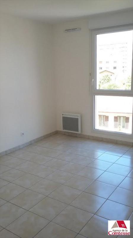 Location appartement Marseille 5ème 830€ CC - Photo 4