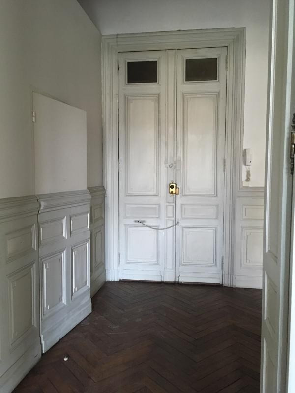 Vente de prestige appartement Bordeaux 975 000€ - Photo 4