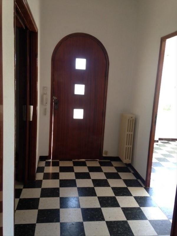 Rental apartment Aix en provence 2060€ CC - Picture 2