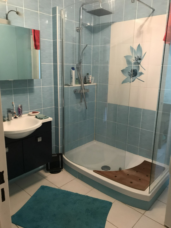 Viager appartement Oullins 32000€ - Photo 7