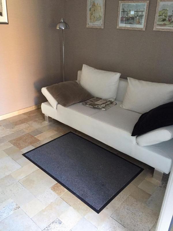 Venta de prestigio  casa Arcachon 899000€ - Fotografía 11