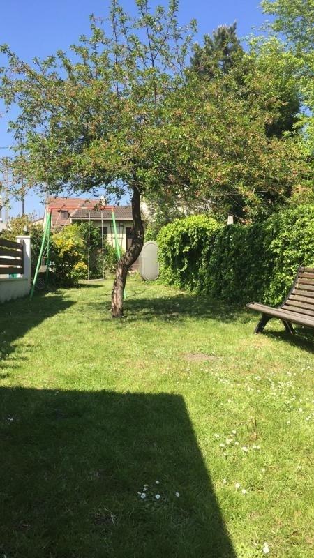 Vente maison / villa Argenteuil 250000€ - Photo 4
