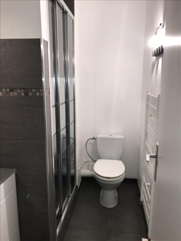Vente appartement Villepreux 165000€ - Photo 3