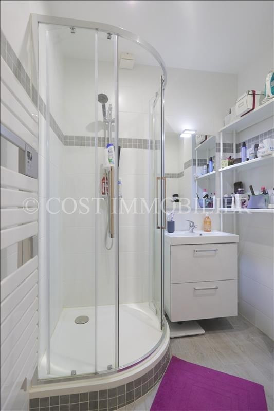 Investeringsproduct  appartement Clichy 315000€ - Foto 5
