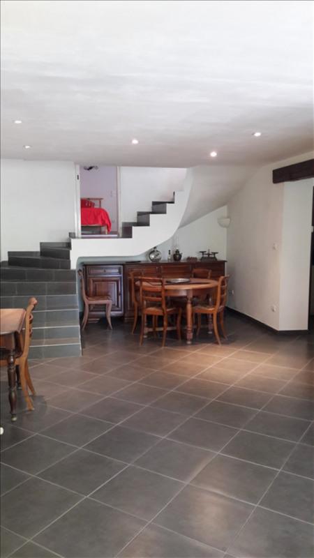 Vente de prestige maison / villa La seyne sur mer 585000€ - Photo 4