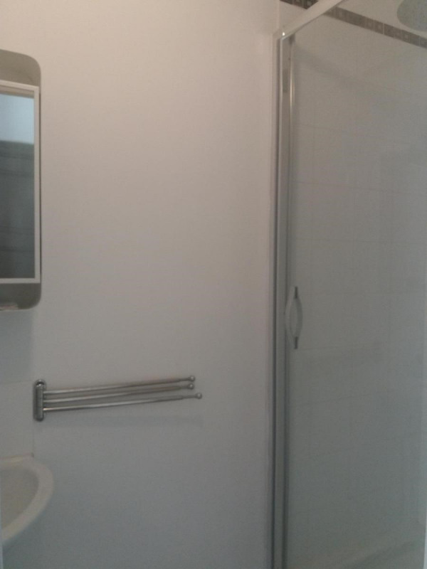 Location appartement Saint-omer 385€ CC - Photo 3