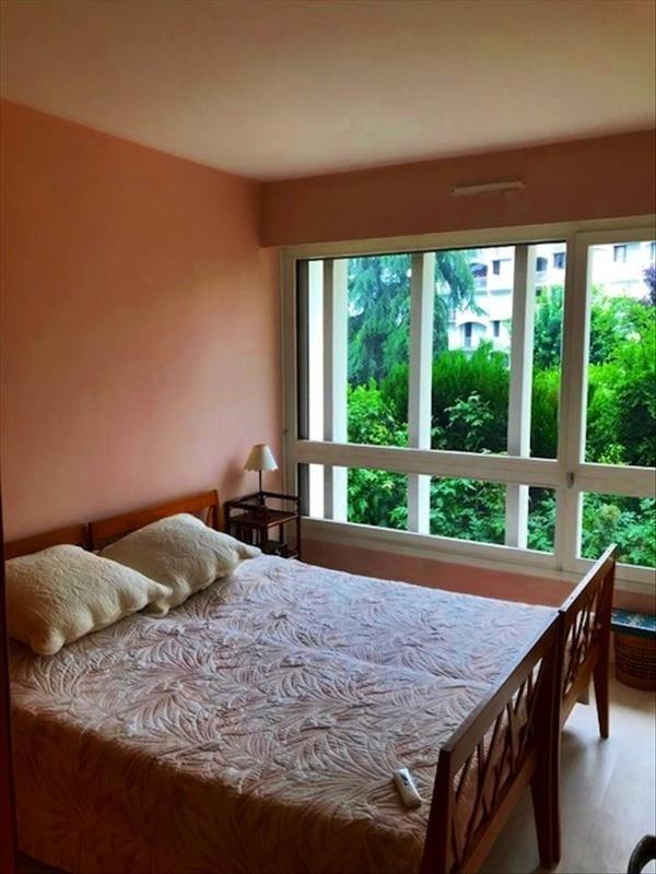 Vente appartement Chelles 239000€ - Photo 4