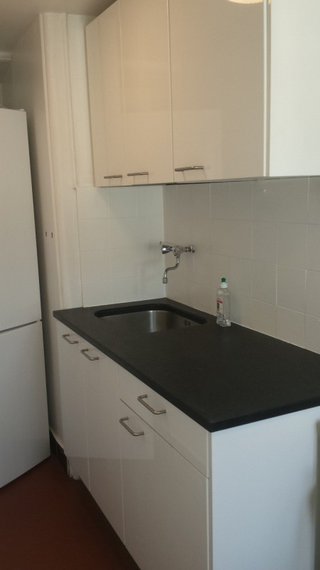 Rental apartment Annecy 1500€ CC - Picture 7