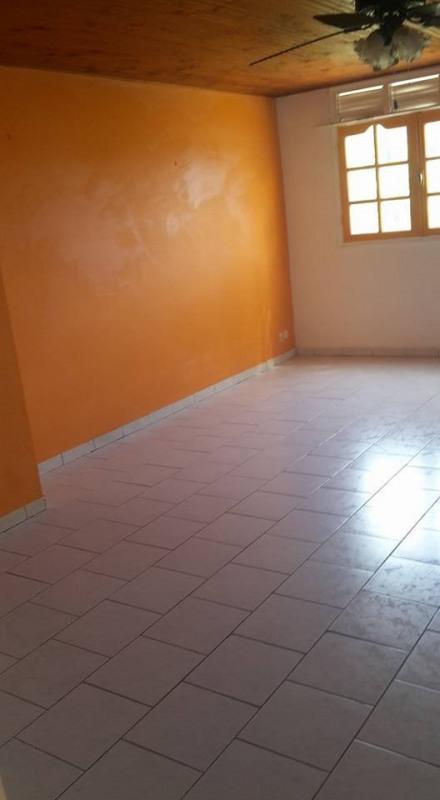Rental apartment Baillif 800€ CC - Picture 8