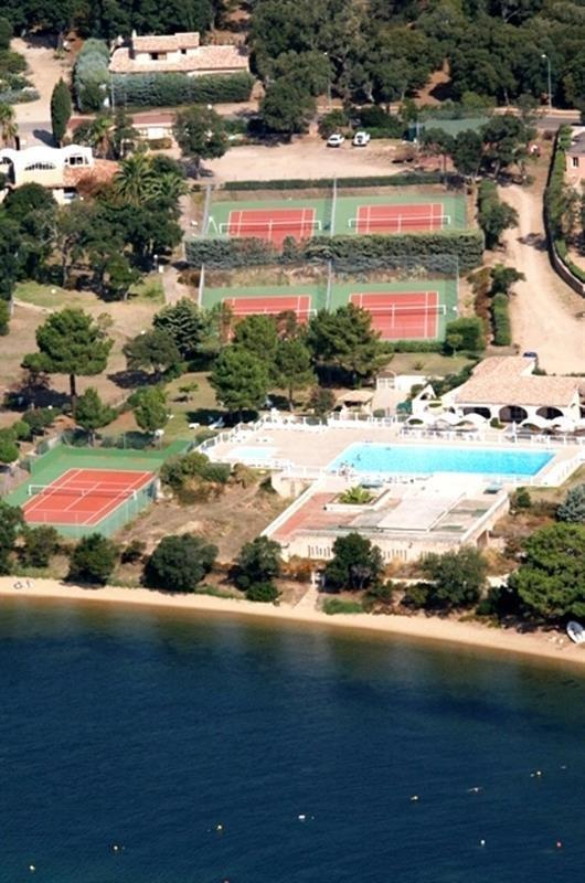 Sale house / villa Porto-vecchio 875000€ - Picture 13