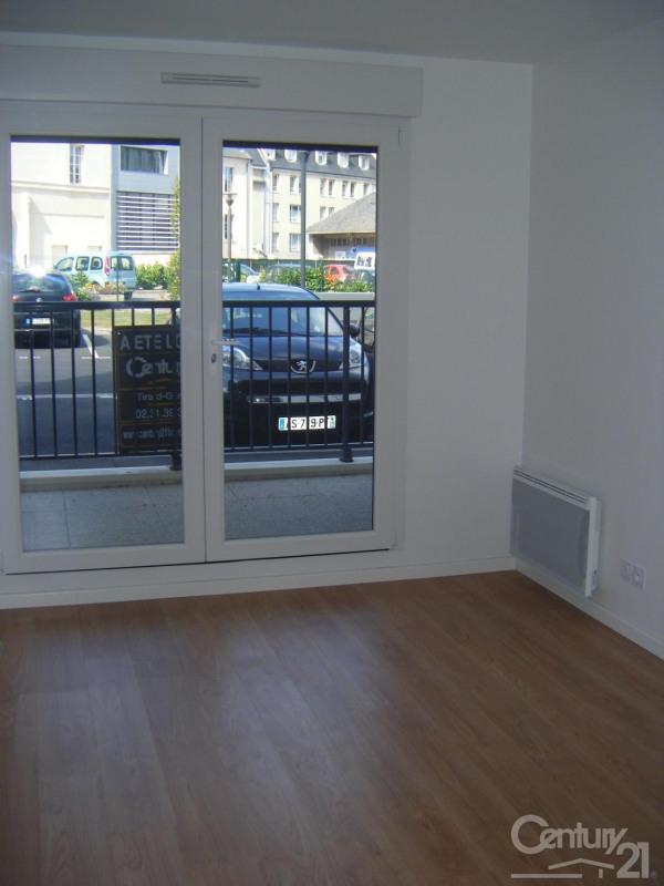 出租 公寓 Caen 858€ CC - 照片 5