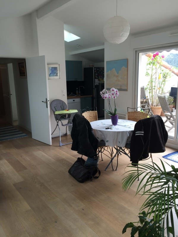 Vente appartement La ciotat 318 000€ - Photo 1