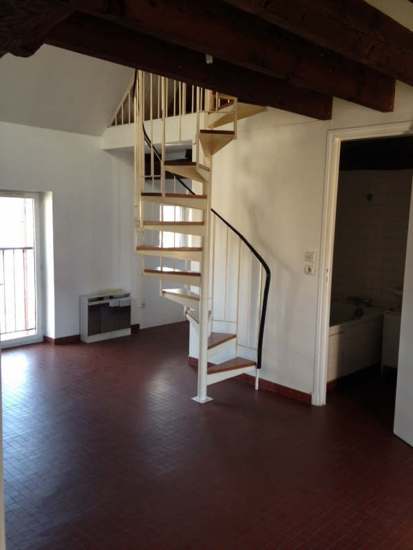 Rental apartment Le chatelet en brie 782€ CC - Picture 1