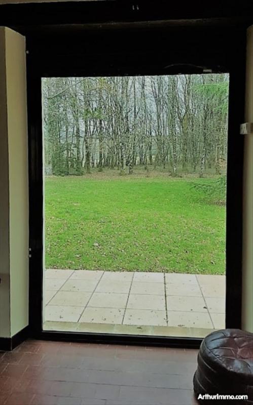 Vente maison / villa Morogues 209000€ - Photo 3