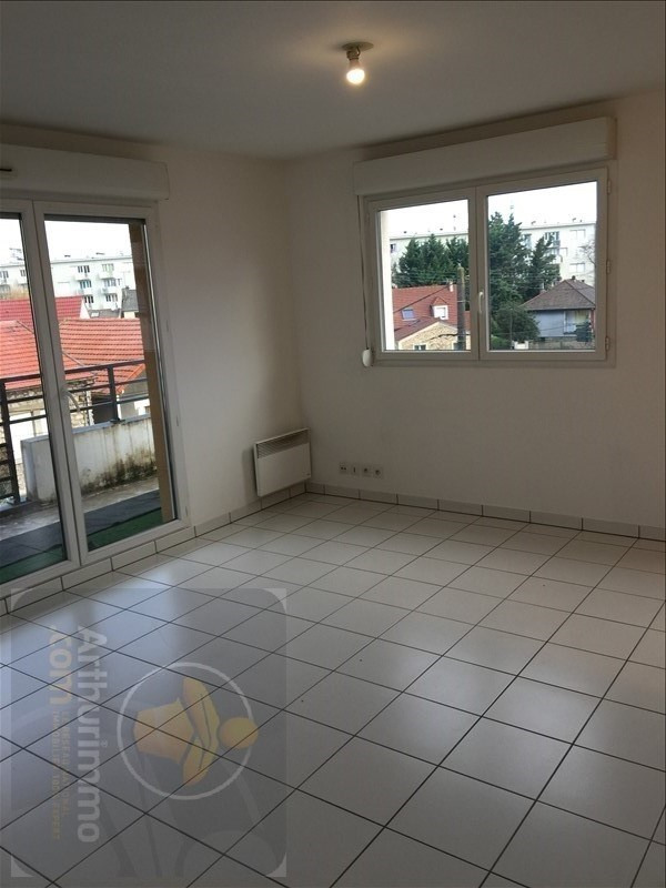 Vente appartement Chelles 181 050€ - Photo 2