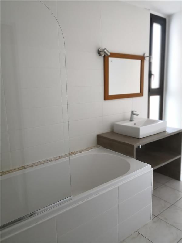 Vente appartement Pessac 222500€ - Photo 2
