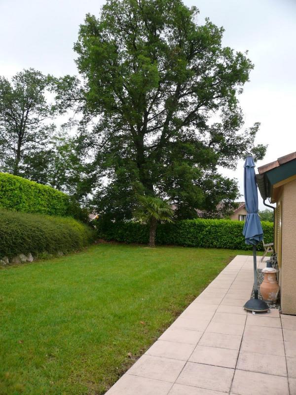 Vente maison / villa Samatan 5 min 155000€ - Photo 16