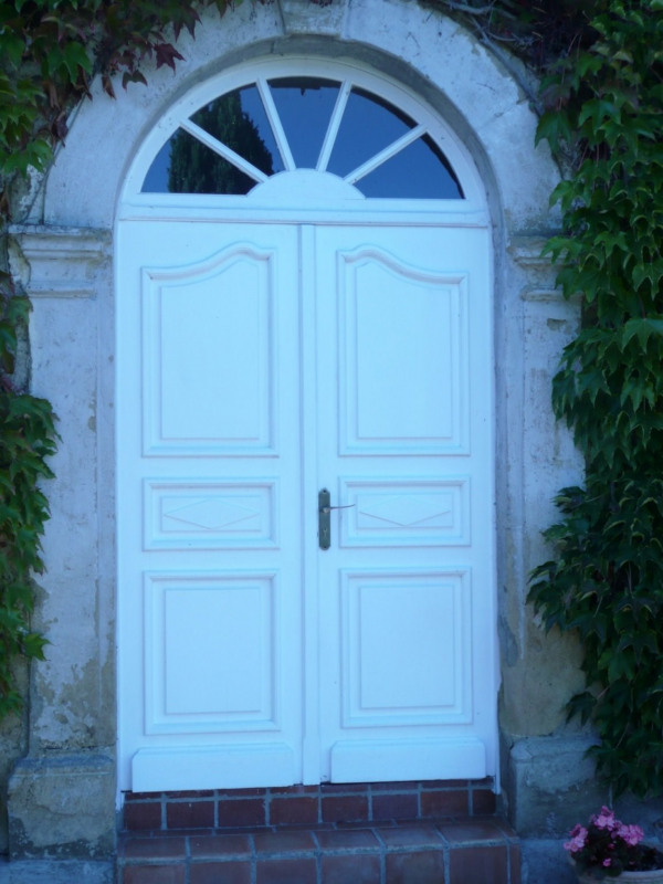 Vente maison / villa Tarbes 336000€ - Photo 2