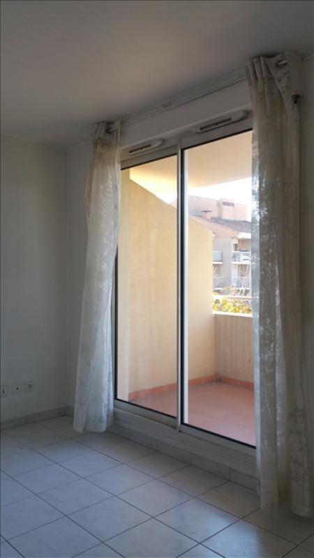 Location appartement Aix en provence 530€ CC - Photo 3