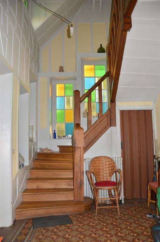 Vente maison / villa Fontaine le port 426000€ - Photo 9