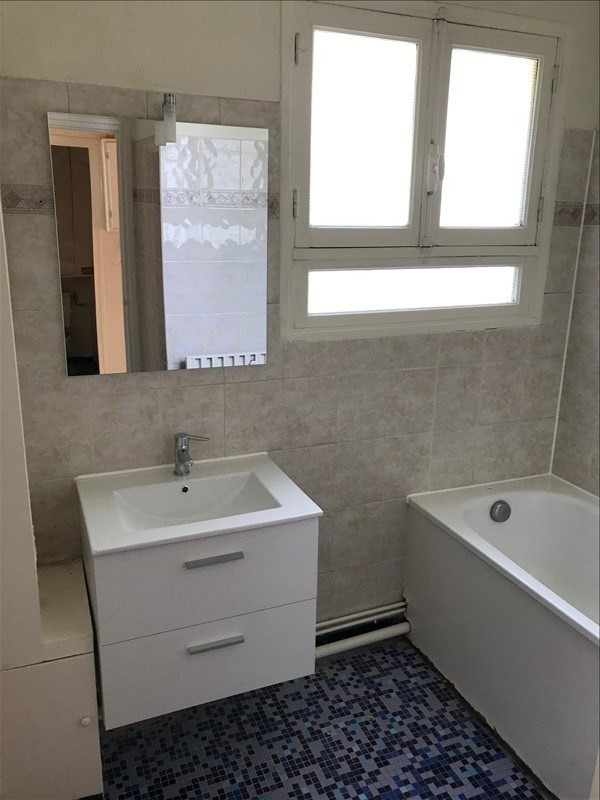 Vente appartement Villejuif 215 000€ - Photo 5