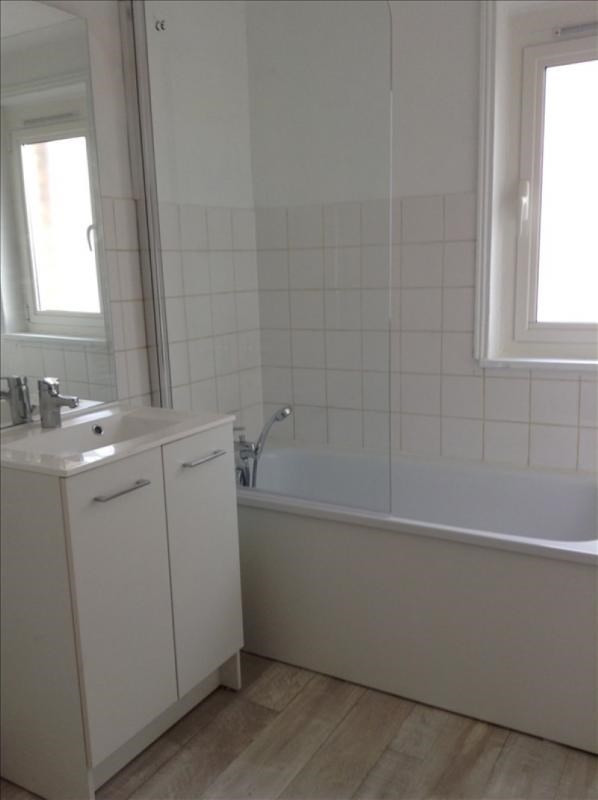 Location appartement 02100 410€ CC - Photo 2