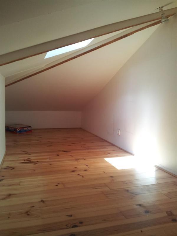 Sale house / villa Quimper 206350€ - Picture 5
