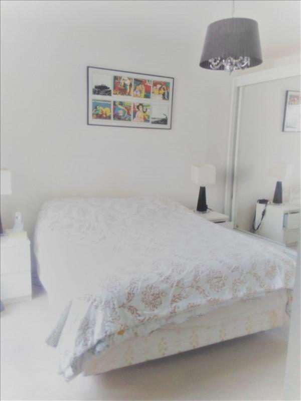 Vente appartement Serris 390000€ - Photo 3