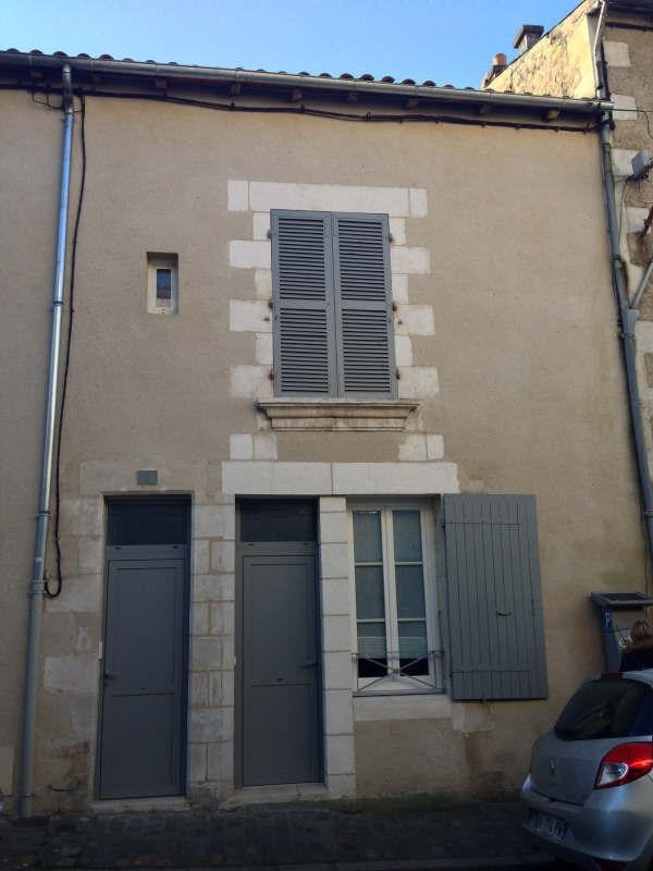 Location appartement Poitiers 495€ CC - Photo 6