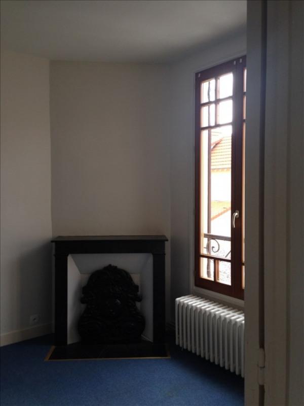 Sale house / villa Poissy 375000€ - Picture 4