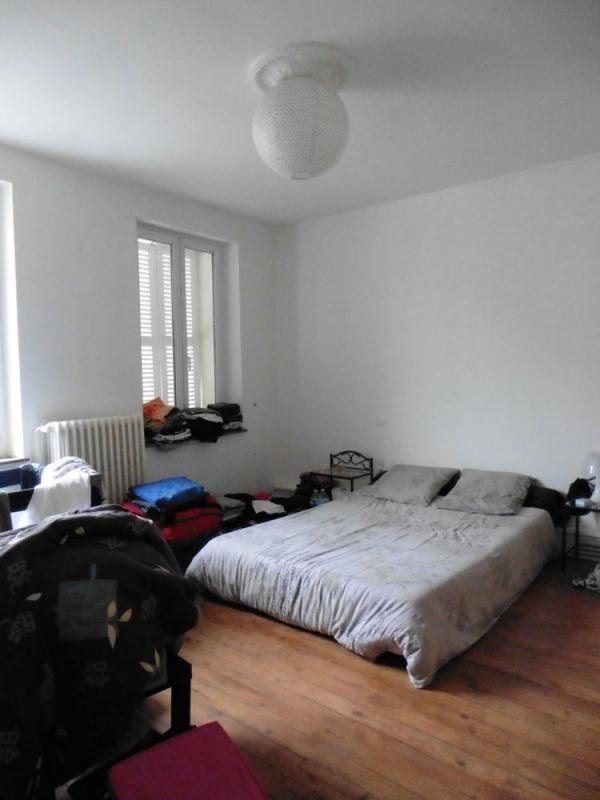 Vente maison / villa Lisieux 159600€ - Photo 5