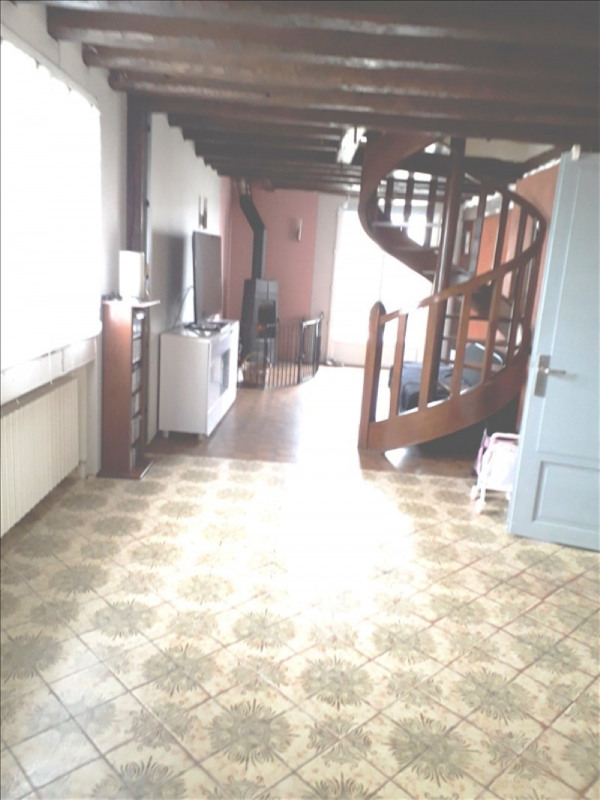 Sale house / villa La ferte sous jouarre 200 000€ - Picture 4