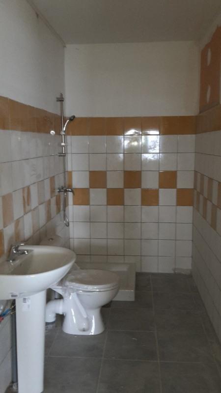 Rental apartment Trois rivieres 950€ CC - Picture 13