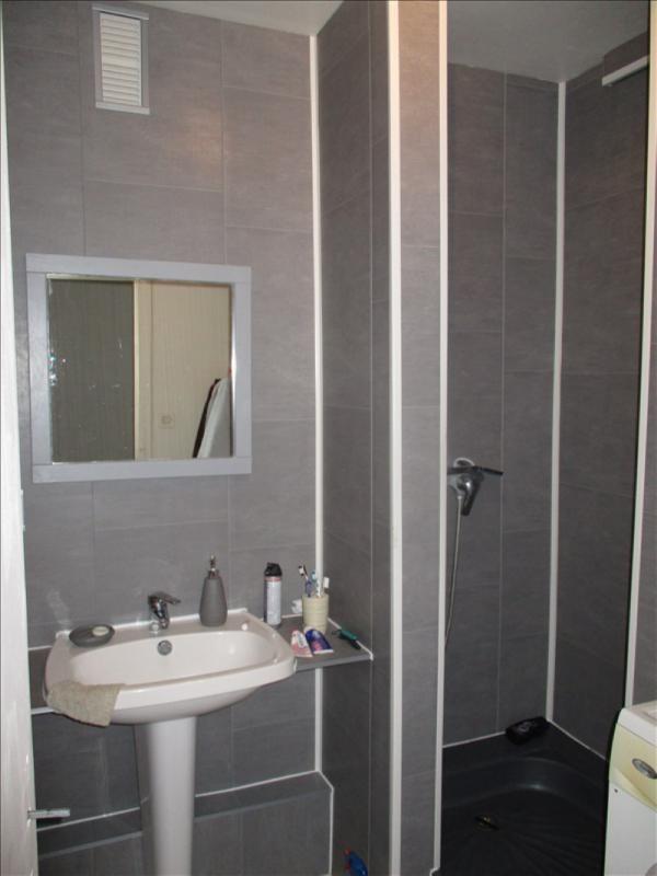 Vente appartement Riorges 67000€ - Photo 4