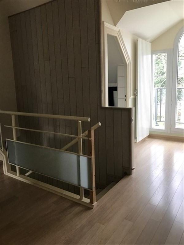 Vente de prestige maison / villa Bayeux 645000€ - Photo 10