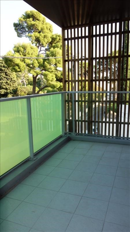 Alquiler  apartamento Toulon 799€ CC - Fotografía 2
