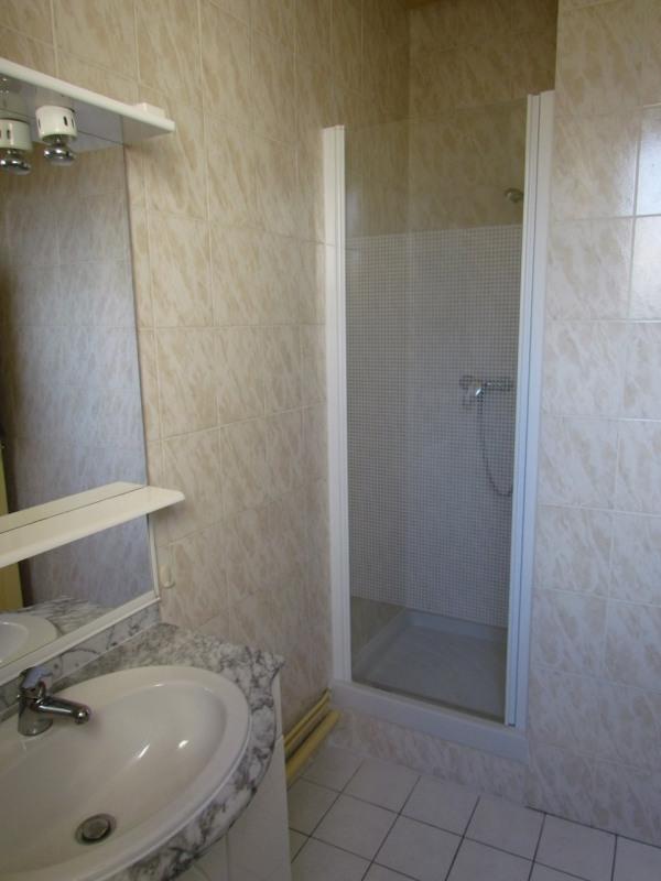 Rental apartment St maur des fosses 707€ CC - Picture 5