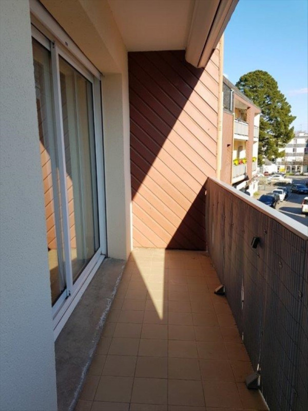 Sale apartment Auray 211 000€ - Picture 5