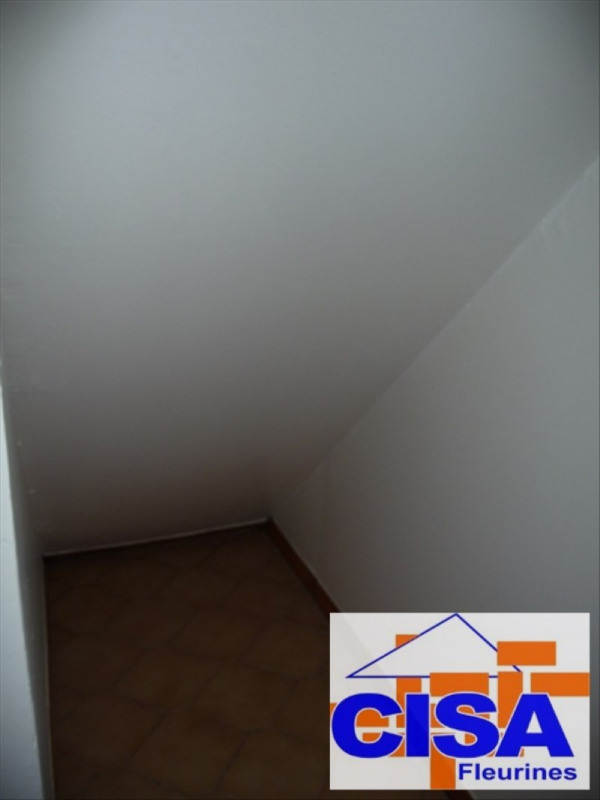 Location appartement Pont ste maxence 390€ CC - Photo 8