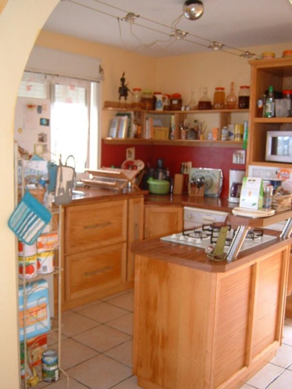 Vente maison / villa St joseph 287000€ - Photo 3