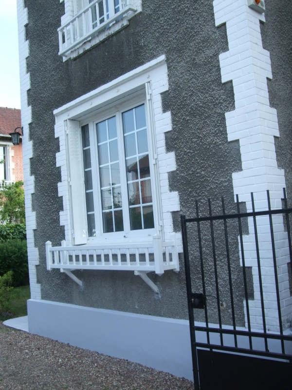Sale house / villa Chantilly 340000€ - Picture 6