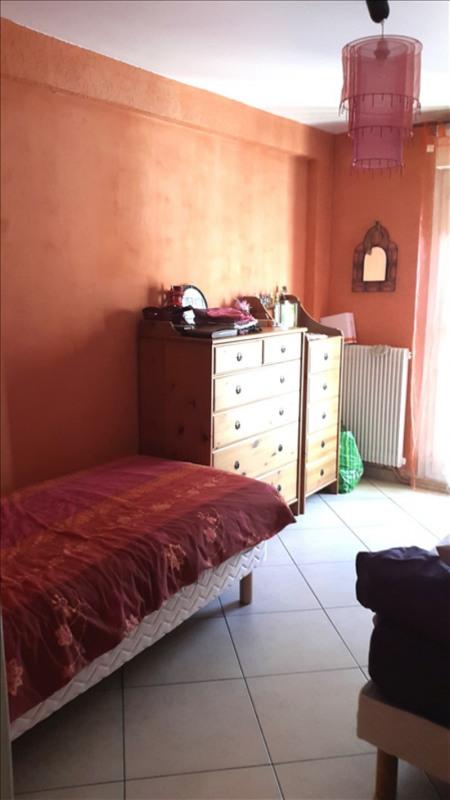 Sale apartment Aubagne 175000€ - Picture 5