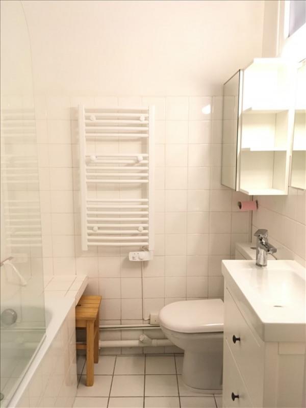 Location appartement Paris 14ème 2190€ CC - Photo 7