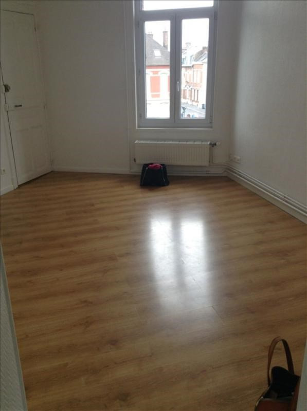 Location appartement St quentin 311€ CC - Photo 1