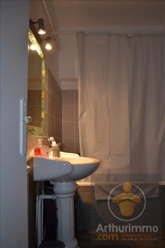 Vente maison / villa Aureilhan 169000€ - Photo 4